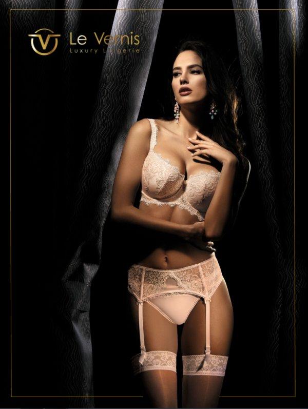 Le Vernis - Producent bielizny damskiej