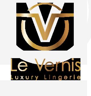 Le Vernis - to polski producent bielizny damskiej!