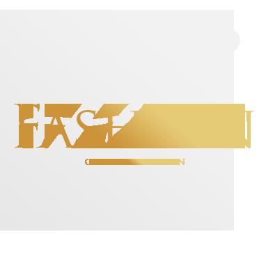 Le Vernis - Kolekcja FASHION