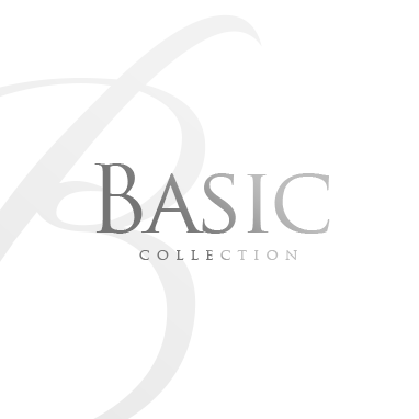 Le Vernis - Kolekcja BASIC