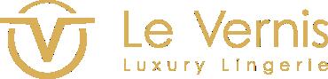 Le Vernis - Lexury Lingerie