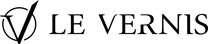 Le Vernis - topolski producent bielizny damskiej!